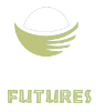 Feeding Futures Charity Website Logo